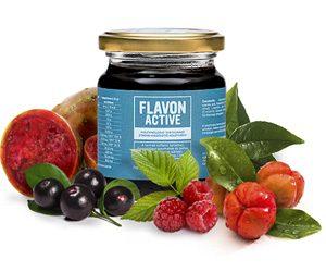 FlavonActive-Vivamus