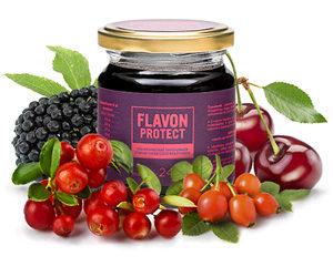 FlavonProtect-Vivamus